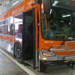 bus_orange
