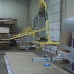 Liftingequipmentsidepanels