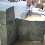 metalcollage1