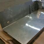 metalcollage2