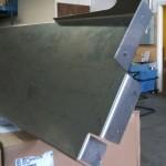 metalcollage4