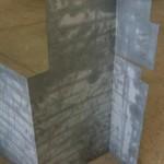 metalcollage6