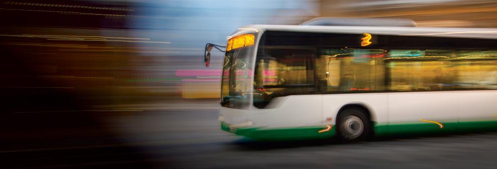 slider_autobus1