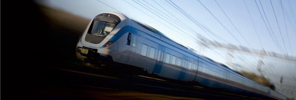 slider_train1