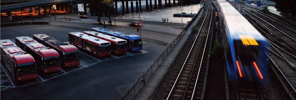 slider_train2